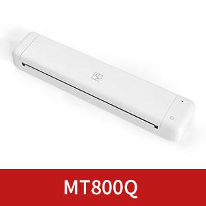 MT800Q驱动
