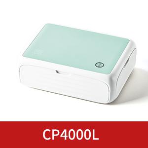 CP4000L驱动