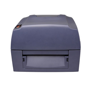 热敏/热转印打印机