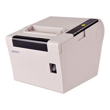 热敏票据打印机