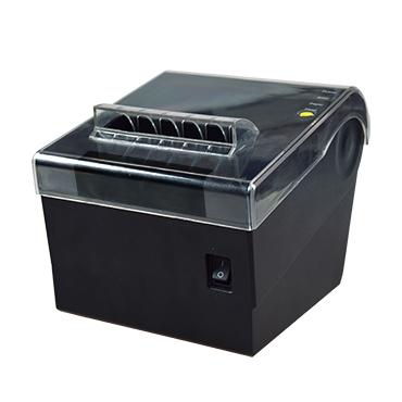 厨房专用打印机