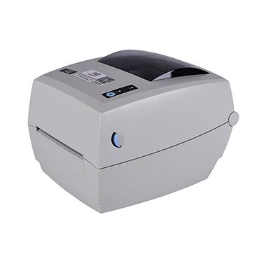 电子面单打印机