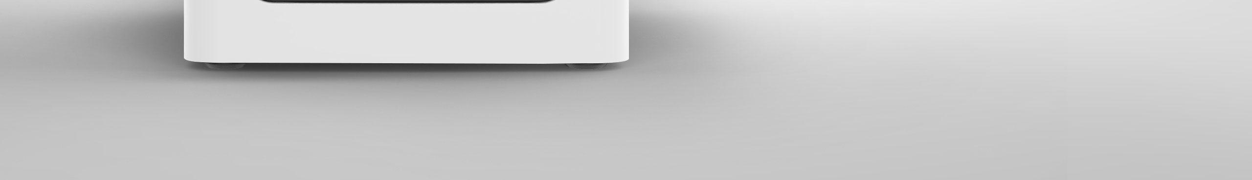 TP809热敏票据打印机,黑白两色可选  第16张