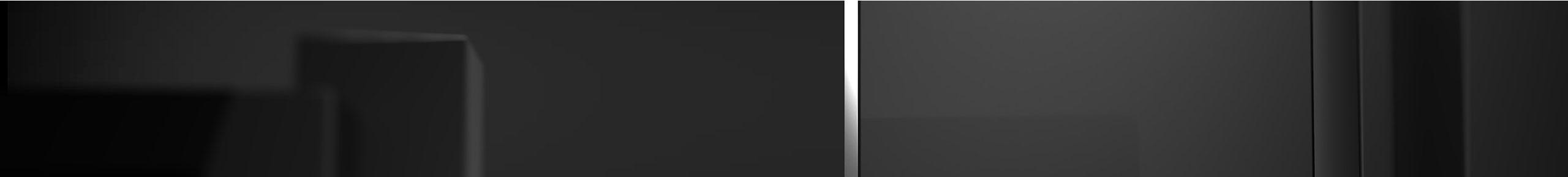 TP809热敏票据打印机,黑白两色可选  第17张