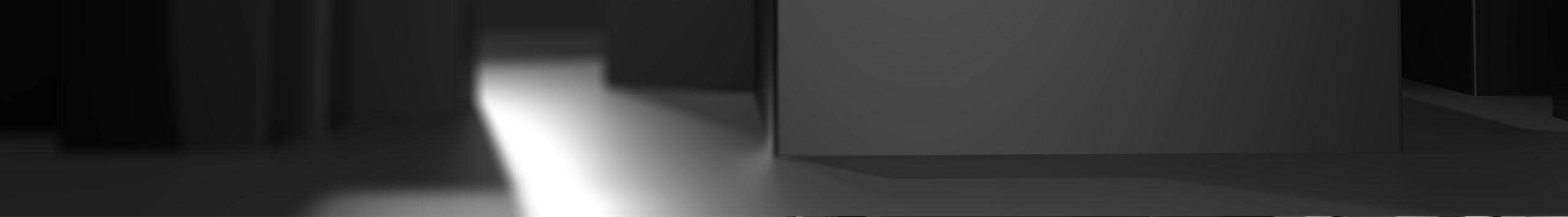 TP809热敏票据打印机,黑白两色可选  第19张