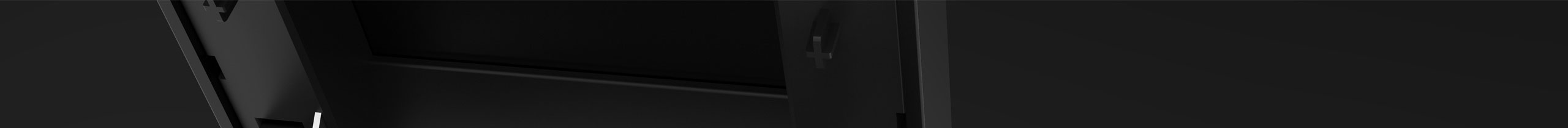 TP809热敏票据打印机,黑白两色可选  第31张